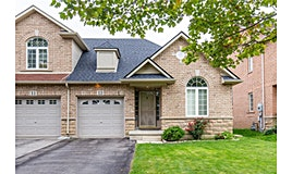 13 Hannon Crescent, Hamilton, ON, L0R 1P0