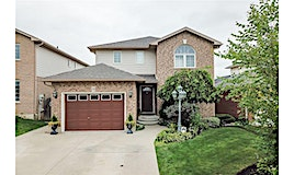 139 Arrowhead Drive, Hamilton, ON, L8W 3Z5