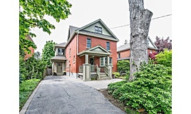 506 Martha Street, Burlington, ON, L7R 2R2