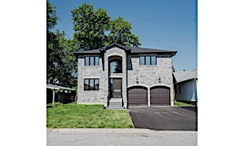 7 Waltonice Road, Toronto, ON, M1M 3G4