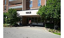 203-1968 W Main Street, Hamilton, ON, L8S 1J7