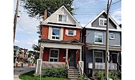 60 N Fairleigh Avenue, Hamilton, ON, L8L 6H2