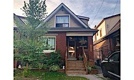 133 Cope Street, Hamilton, ON, L8H 5B3