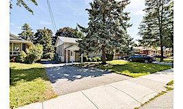 24 Briarwood Crescent, Hamilton, ON, L9C 4B9