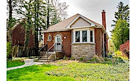 106 Rosedene Avenue, Hamilton, ON, L9A 1G4