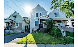 100 Frederick Avenue, Hamilton, ON, L8H 4K8