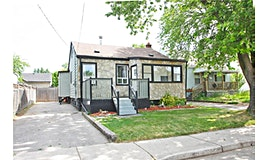 7 Goggin Avenue, Hamilton, ON, L8H 3B9