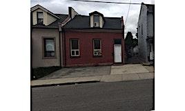 247 N Macnab Street, Hamilton, ON, L8L 1K2
