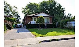 33 Northgate Drive, Hamilton, ON, L8T 2Y8
