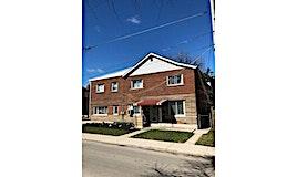 92 S Pearl Street, Hamilton, ON, L8P 3X2