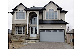 3 Riesling Court, Hamilton, ON, L9G 5H2