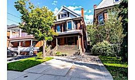 133 S Fairleigh Avenue, Hamilton, ON, L8M 2K4