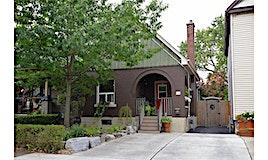 121 Cavell Avenue, Hamilton, ON, L8L 7E6
