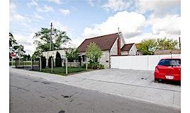 477 Melvin Avenue, Hamilton, ON, L8H 2L8