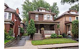 199 S Fairleigh Avenue, Hamilton, ON, L8M 2K6