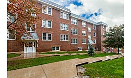12-9 Rockwood Place, Hamilton, ON, L8N 2G3