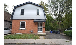 240 W Hunter Street, Hamilton, ON, L8P 1S1