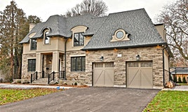 236 Poplar Drive, Burlington, ON, L7L 2N4