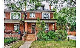 178 Maplewood Avenue, Hamilton, ON, L8M 1X7