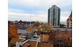 506-430 Pearl Street, Burlington, ON, L7R 4J8