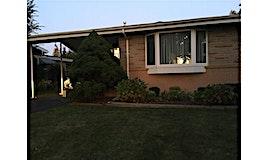 2186 Truscott Drive, Mississauga, ON, L5J 2A6