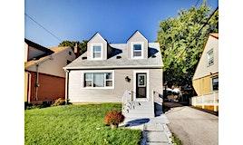 35 Glengrove Avenue, Hamilton, ON, L8H 1M9