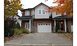 37 Olivia Place, Hamilton, ON, L9K 1R3