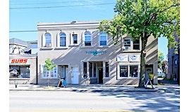 116 N Ottawa Street, Hamilton, ON, L8H 3Z1