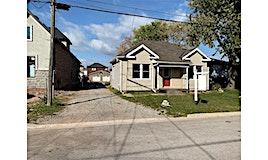 31 West Avenue, Hamilton, ON, L8E 5L5