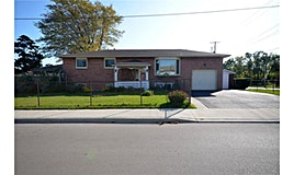 306 Osborne Avenue, Hamilton, ON, L8H 6S6