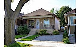 30 S Graham Avenue, Hamilton, ON, L8K 2L8