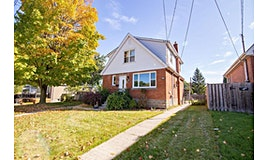 245 East 22nd Street, Hamilton, ON, L8V 2V8