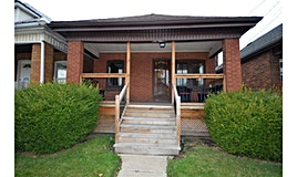 411 Paling Avenue, Hamilton, ON, L8H 5K3