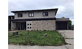 819 Ridge Road, Hamilton, ON, L8S 2X3
