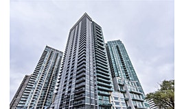 3114-223 Webb Drive, Mississauga, ON, L7M 5A5