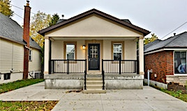 268 EAST 15th Street, Hamilton, ON, L9A 4G3