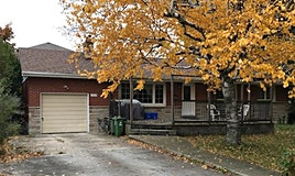 765 E Rymal Road, Hamilton, ON, L8W 1B6