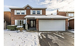 738 Syer Drive, Milton, ON, L9T 4H2