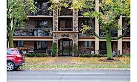 302-1212 E Fennell Avenue, Hamilton, ON, L8T 1T2