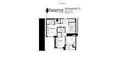 231-125 Shoreview Place, Hamilton, ON, L8G 6G4