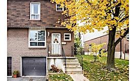 6-1301 S Upper Gage Avenue, Hamilton, ON, L8W 1E5
