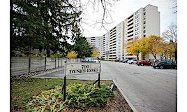 416-700 Dynes Road, Burlington, ON, L7N 3M2