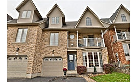 47 North Shore Boulevard, Burlington, ON, L7T 4G1