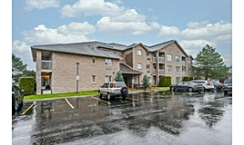 32-3050 Pinemeadow Drive, Burlington, ON, L7M 3X5