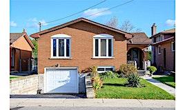 560 Queen Victoria Drive, Hamilton, ON, L8W 1W9