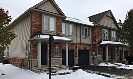 68-222 Fall Fair Way, Hamilton, ON, L0R 1C0