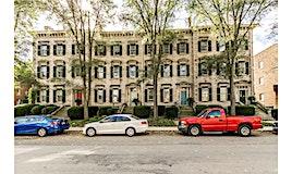 35-43 Duke Street, Hamilton, ON, L8P 1X2