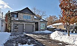 557 W Mohawk Road, Hamilton, ON, L9C 1X5