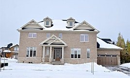 12 Halo Court, Hamilton, ON, L8W 0C2