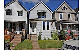 175 N Grosvenor Avenue, Hamilton, ON, L8L 7S7